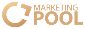 Marketingpool